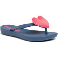 Chaussures Garçon Chaussures aquatiques Ipanema - Infradito blu 82598-20108 BLU