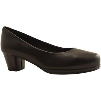Chaussures Femme Escarpins Botty Selection Femmes ESCARPIN 1050 DE NOIR