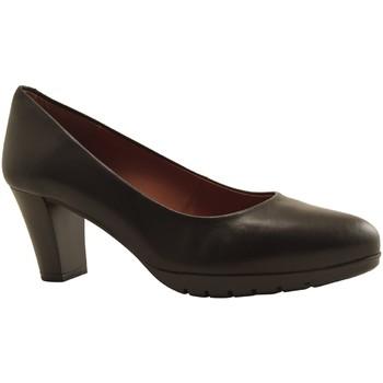 Chaussures Femme Escarpins Botty Selection Femmes ESCARPIN 2220 W88 NOIR