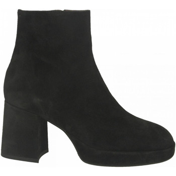 Bottines Mivida SOFT