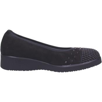 Chaussures Femme Escarpins Melluso R35120 Multicolore