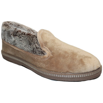 Chaussures Femme Chaussons Anatonic Sylvia Beige