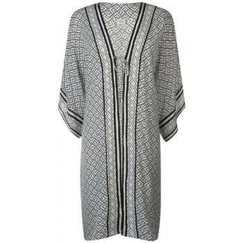 Vêtements Femme Robes courtes JDY Jdyjackie 3/4 15173757 Multicolore