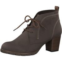 Chaussures Femme Bottines Marco Tozzi 25107 MARRON