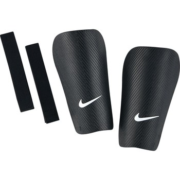 Accessoires Enfant Accessoires sport Nike Protège Tibias Guard noir