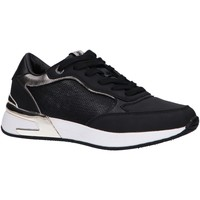 Chaussures Femme Multisport MTNG 69413 Negro