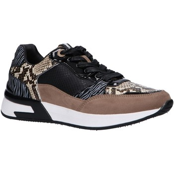 Chaussures Femme Multisport MTNG 69612 Negro