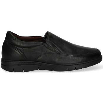 Chaussures Homme Walk & Fly Pitillos 51414 Noir