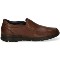 Chaussures Homme Slip ons Pitillos 51415 Marron