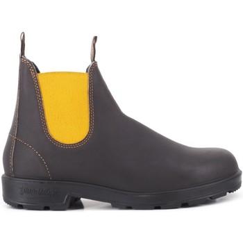 Blundstone Femme Boots  1919 El Side...