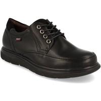 Chaussures Homme Derbies Virucci 0E1127 Negro