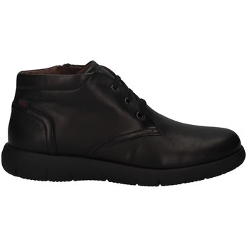 Chaussures Homme Boots Stonefly 212214 NOIR