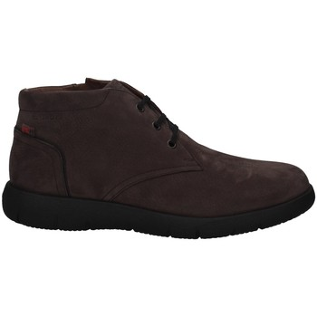 Chaussures Homme Boots Stonefly 212213 CHOCOLAT