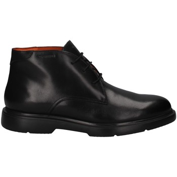 Chaussures Homme Boots Stonefly 211954 NOIR