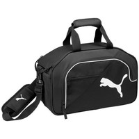 Sacs Sacs de sport Puma Team Medical Noir