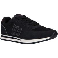 Chaussures Homme Multisport MTNG 84485 Negro