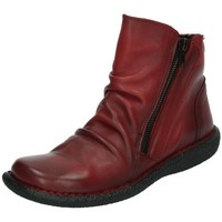 Chaussures Femme Boots Bartty