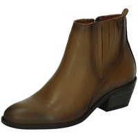 Chaussures Femme Boots 48 Horas