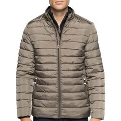 Vêtements Homme Doudounes Shilton Doudoune légère et chaude AUTHENTIC Vert