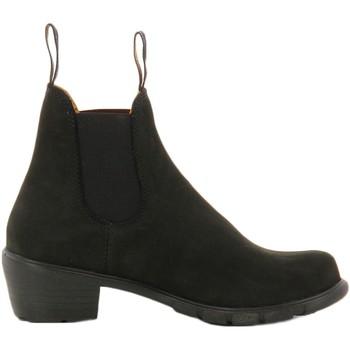 Blundstone Femme Boots  1960 Bottes Et...