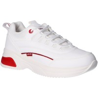 Chaussures Enfant Multisport Levi's VCHE0030S CHELSEA Blanco