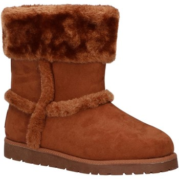 Chaussures Femme Bottes de neige Levi's VWAV0002S TIDE Marr?n