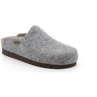 Chaussures Femme Sabots Grunland DSG-CB2517 GRIGIO