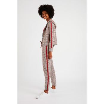 Vêtements Femme Vestes Banana Moon TALINE BATILAND JIT59