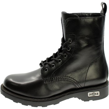 Chaussures Femme Bottes Cult CLE103160 Nero