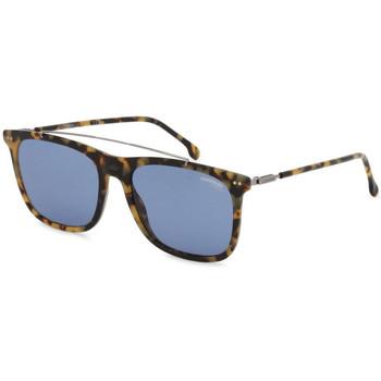 Montres & Bijoux Lunettes de soleil Carrera - 150_S Marron