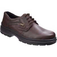 Chaussures Homme Derbies Cotswold Shipston Crazy Horse