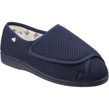 Mirak Homme Chaussons  300