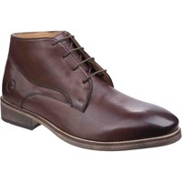 Chaussures Homme Boots Cotswold 3303 Maugesbury Dark Marron