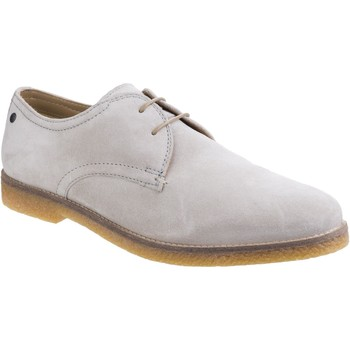 Chaussures Homme Derbies Base London SD01093 Whitlock Spa