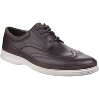 Chaussures Homme Derbies Rockport BX2568 DresSports 2 Lite Wing Oxford Cordov