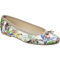 Chaussures Femme Ballerines / babies Riva Di Mare Allessia Jungle
