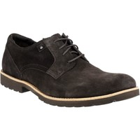 Chaussures Homme Derbies Rockport Ledge Hill Plain Toe Chocolat