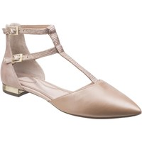Chaussures Femme Escarpins Rockport CG9301 Adelyn Blush