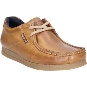 Chaussures Homme Derbies Base London LN12 240 40 Event Bronzer