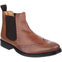 Chaussures Homme Boots Cotswold Nettleton Boots Bronzer