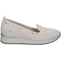 Chaussures Femme Slip ons Melluso HR20021 OMBRE