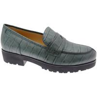 Chaussures Femme Mocassins Donna Soft DOSODS0945ver verde
