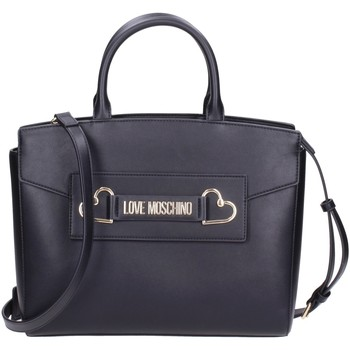 Sacs Femme Besaces Love Moschino JC4271PP0AKN0 Multicolore