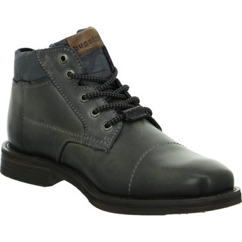 Chaussures Homme Boots Bugatti 321A083119001000 Graphite