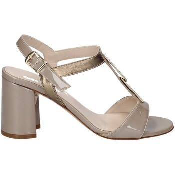 Chaussures Femme Sandales et Nu-pieds Melluso HS535 DES SANDALES Femme MISCA MISCA