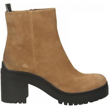 Chaussures Femme Bottines Adele Dezotti  faggio