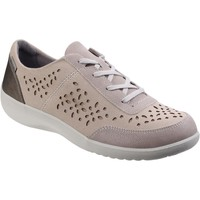 Chaussures Femme Baskets basses Rockport BX1995 Emalyn Metal