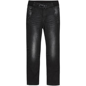Vêtements Garçon Pantalons Mayoral  Negro