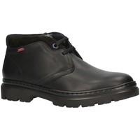 Chaussures Homme Boots CallagHan 45100 Noir