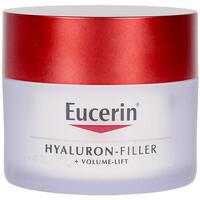 Beauté Femme Anti-Age & Anti-rides Eucerin Hyaluron-filler +volume-lift Crema Día Spf15+ps  50 ml